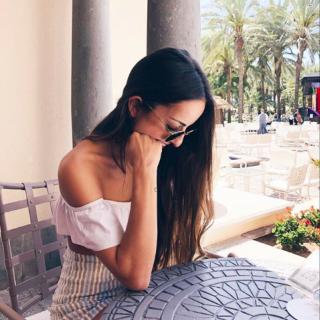 Carla Afonso