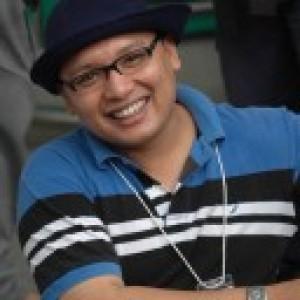 Profile picture for Darmansyah Abu Hanifah
