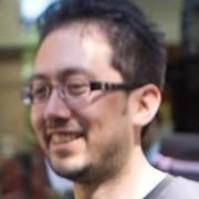 John Nishinaga