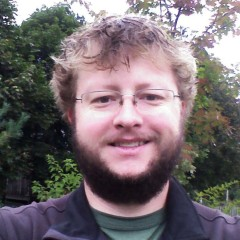 Matthew (participant)