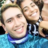Carlos Lopez