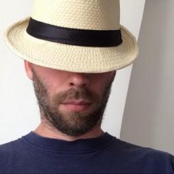 avatar for Bertrand Pasquet