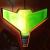 hey_duda32's avatar