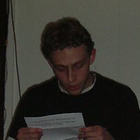 Guido Gautier