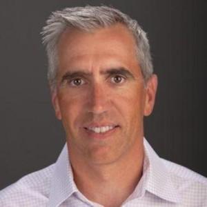 John Piekos's picture