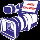 Jordi Escudero Zarco