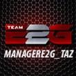 E2G_taz