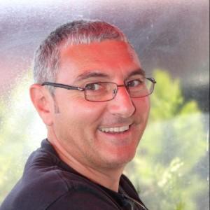 Pasquale Borzillo