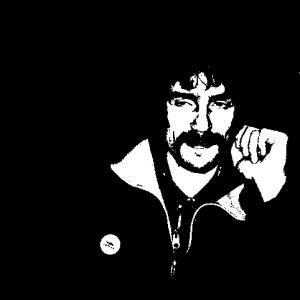 Dr.SultanAszazin at Discogs