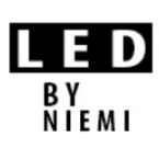 What is a Samsung lm301b light emitting diode (LED)? - Niemi LED