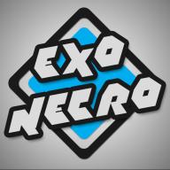 eXo-Necro