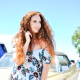 Lorna Ryan avatar