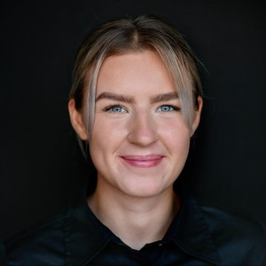 Valerie Tessmann
