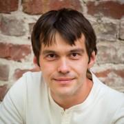 Danil Gusev