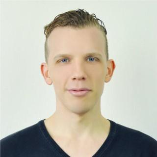 Axel Texel