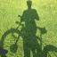 Utdelningscyklisten
