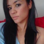 Profile picture of Rojo