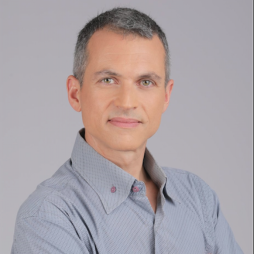 avatar for Bertrand Duccini