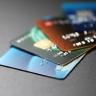 lookup credit card