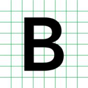 Bloomberg Open Source