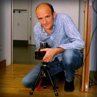 Wouter Missiaen fotograaf