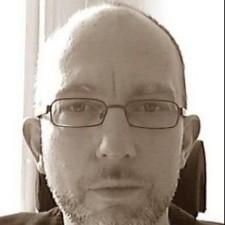 Avatar for uweschmitt from gravatar.com
