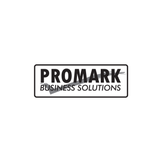 promarkbusinesssolutions
