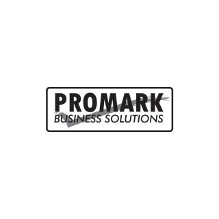 promarkbusinesssolutions