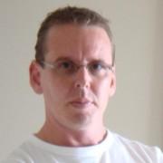 Allan Jansen