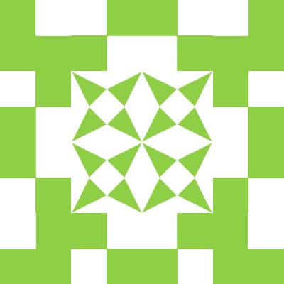 Envisage avatar
