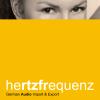 hertzfrequenz