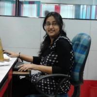 Hema Gupta