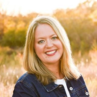 Amy Merida