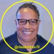 Claude Lopes