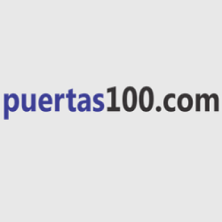Puertas 100