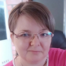 gyorfineszaboorsolya's profile picture