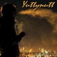 yuttynutt