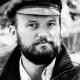 Titus von der Malsburg's avatar