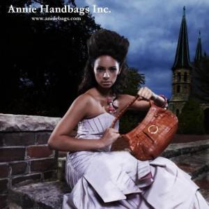 AnnieHandbags