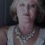 Rhonda Perkins