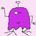 Avatar de Misquita