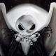 Solsis00's avatar