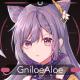 TheGniloeAloe's avatar