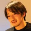 Masa's icon