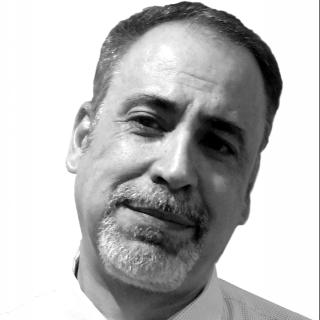 José Luis Pérez Fernández-Lion