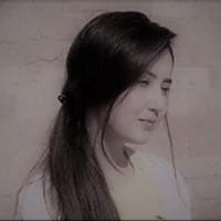 Abeerah Hashim