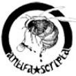 Antifa Scripta