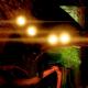 ErixTheSwift's avatar