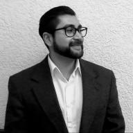 Ricardo Ortiz