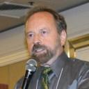 Alex Hershaft